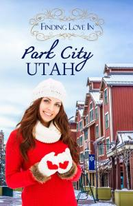 park-city-cover-as