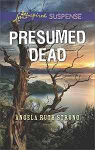 presumed-dead-cover-as