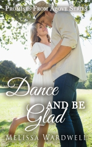 dance-and-be-glad_kindle