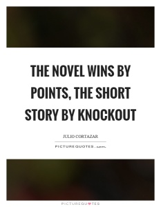 short story quote