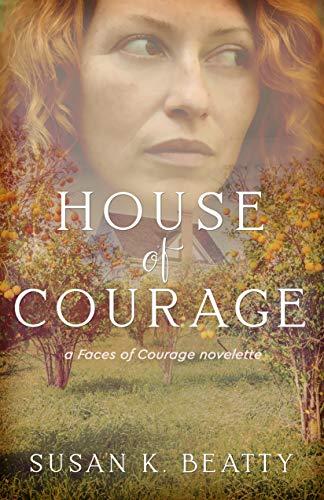 HouseofCourage