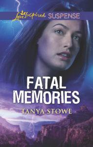 Fatal-Memories-Cover-190x300