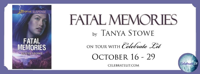 Fatal-Memories-FB-Banner